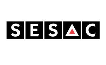 what is sesac