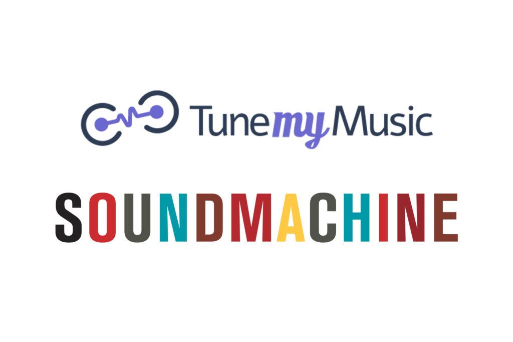 tune my music