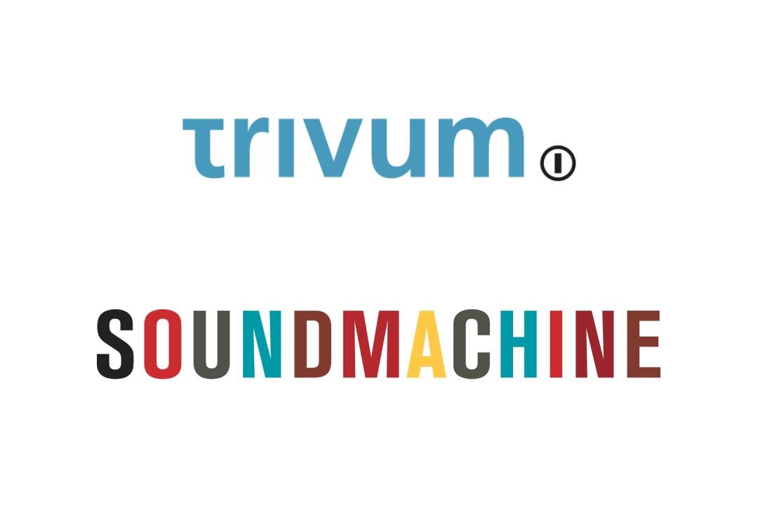 trivum sound machine